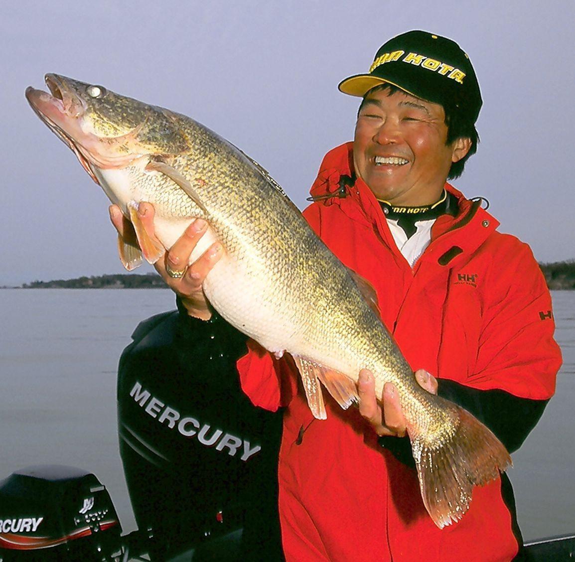 pic-takasaki-w-walleye