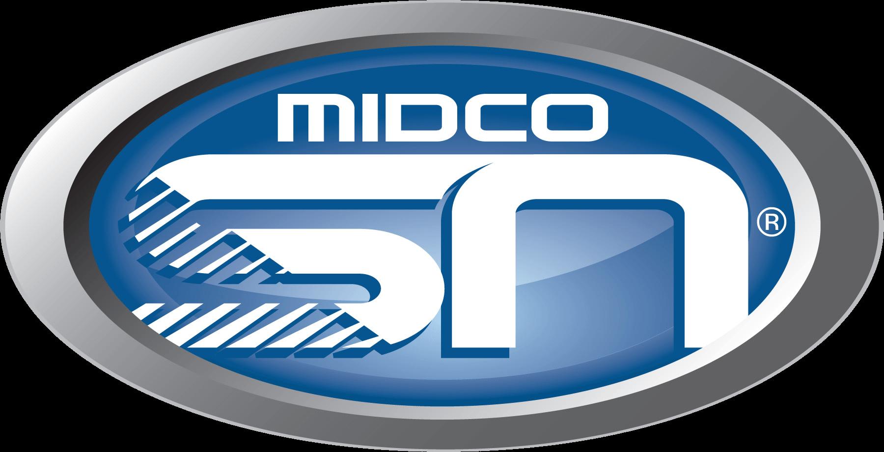 midcosn_logo