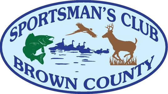 Sportsman's Club Brown County