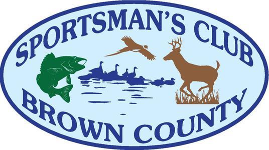 Sportsman's Club Brown County
