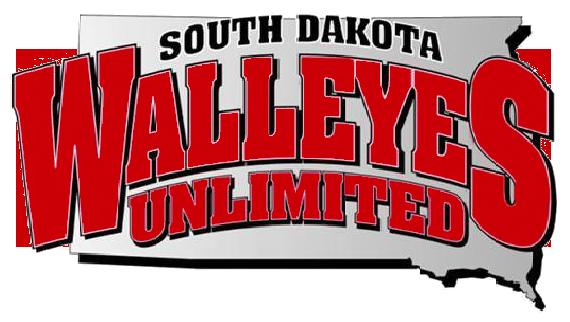 South Dakota Walleyes Unlimited