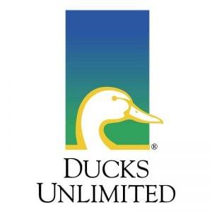Northeast Nebraska DUCKS Unlimited