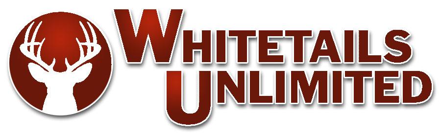 Northeast Nebraska Whitetails Unlimited