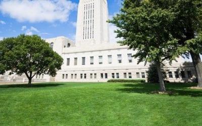 Nebraska: Governor Signs Pro-Gun Legislation into Law
