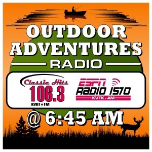 Outdoor Adventures Radio