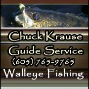 Chuck Krause Guide Service