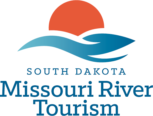 South Dakota Missouri Tourism