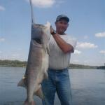 2009-archery-paddle-fish