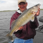 doug-w-walleye
