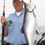 doug_salmon2_7-17-06
