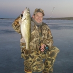 fishicewalleye3