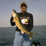 gary-mille-lacs-walleye-1