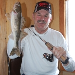 gary-with-sauger