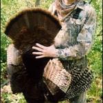gary_howey_w_turkey