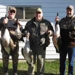 grube-5-goose-hunt