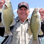 larry-w-smallmouths