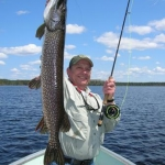 northern-on-fly-rod