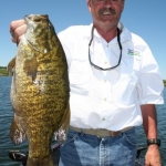 reetzs-smallmouth-5