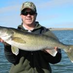 Waubay-lakes-guide-service